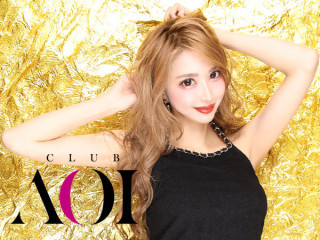 CLUB AOI/歌舞伎町画像75692