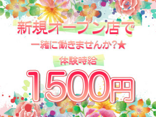 Snack Minerva/古町画像94034