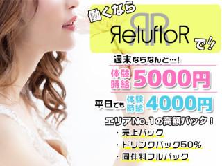 RelufloR/前橋画像55202