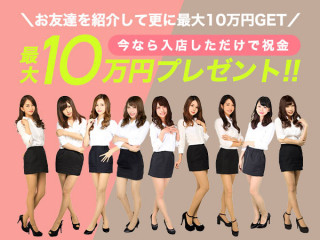 non-non/神田画像95521